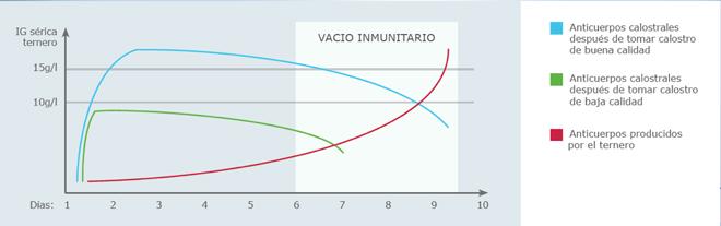Grafica-efectos-del-calostro-en-los-terneros-_Fuente-Virbac-