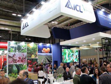 ICL lanza o fertilizante ecolóxico Flecotec 4Smart