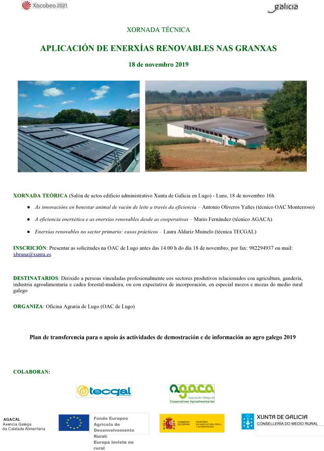 Programa_XT_renovables_nov_19