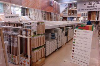 Campaña para promover o uso da madeira