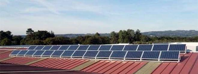placas solares2
