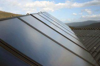 Convocadas as axudas para enerxías renovables e aforro enerxético no agro