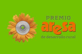 Trece candidaturas presentadas ó Premio Aresa de Desenvolvemento Rural