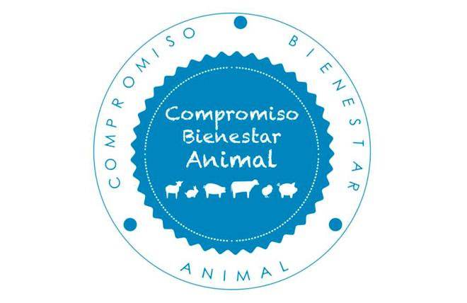 sello-bienestar-animal-_