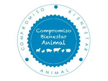 Presentan o selo 'Compromiso Benestar Animal'