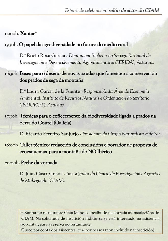 xornadas CIAM PAC verde3