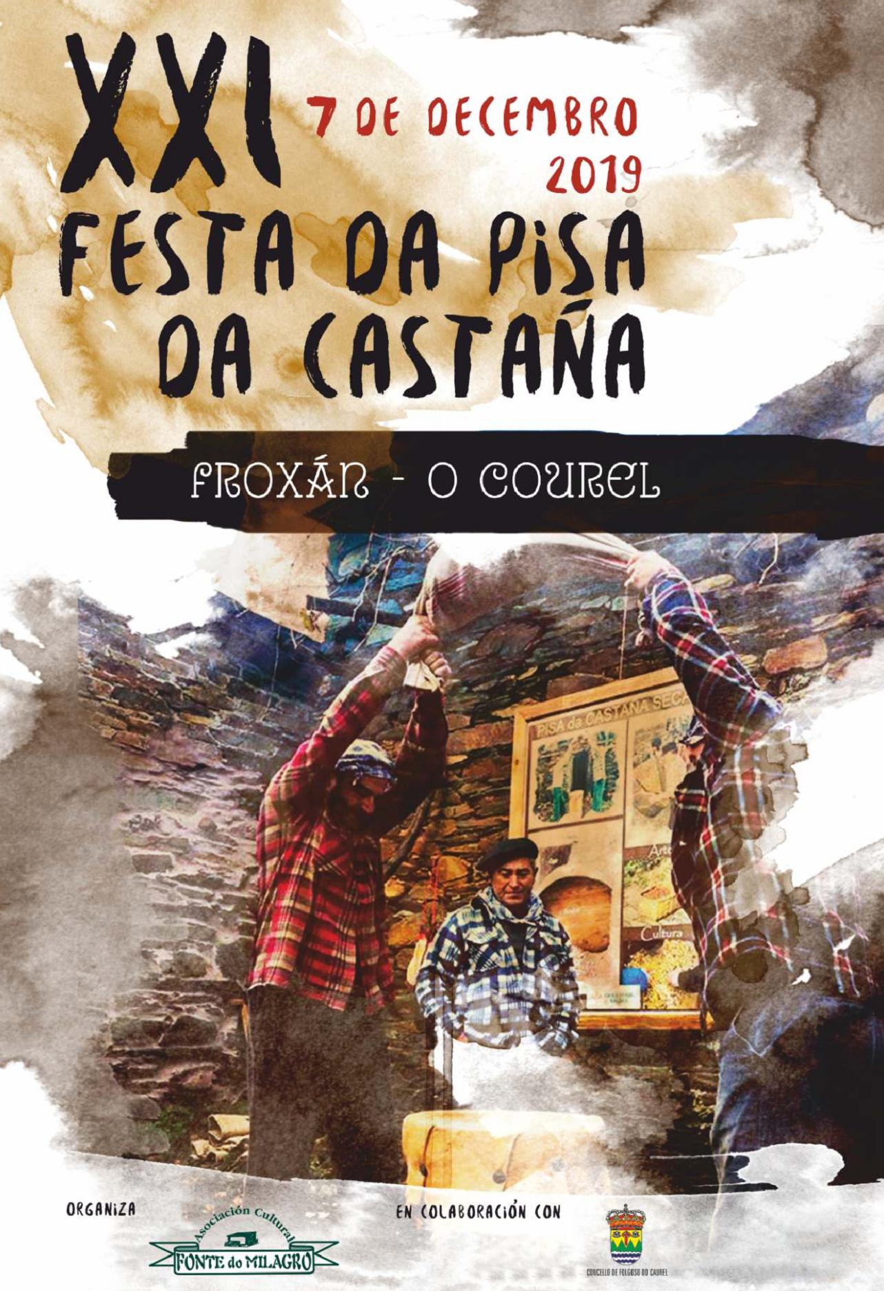 FESTA PISA CASTAÑA COUREL 19