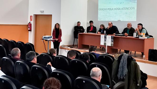 Gandeiros-e-ponentes-Xornada-Pastoreo-Lalin-
