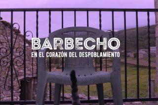 """Proxección este mércores en Viana do documental """"Barbecho, en el corazón del despoblamiento"""""""