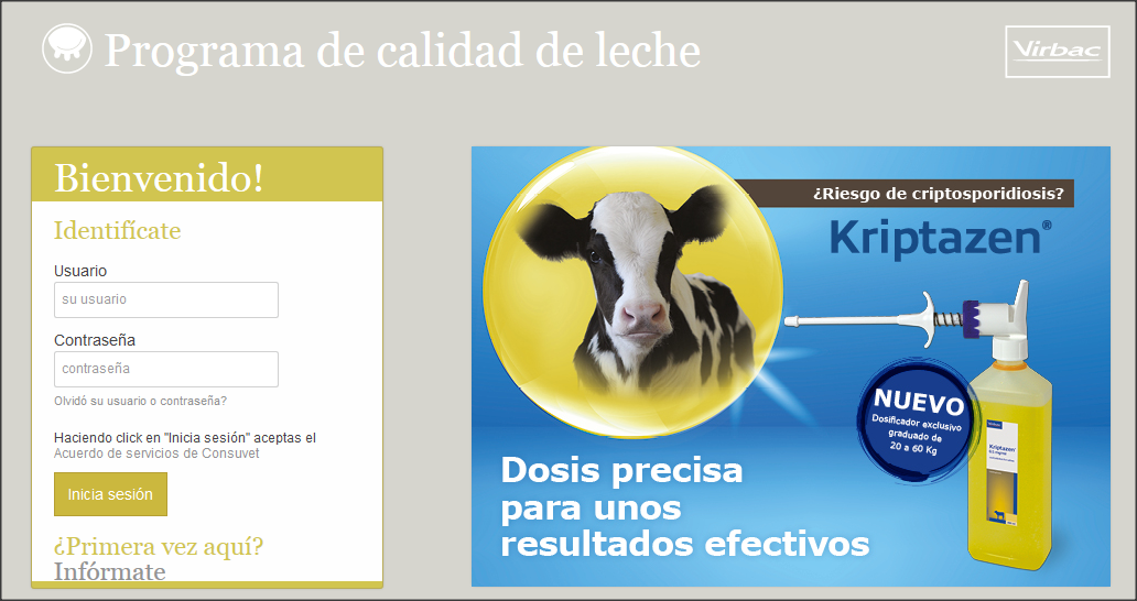 cowsulting3