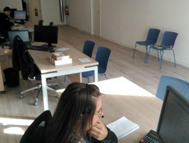 Esta solución permitirá o teletraballo nas empresas galegas durante o coronavirus