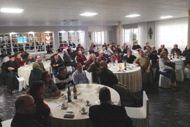 APROLEP celebra 10 años preparando el futuro de los productores de leche de Portugal