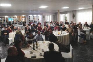 APROLEP celebra 10 anos preparando o futuro dos produtores de leite de Portugal