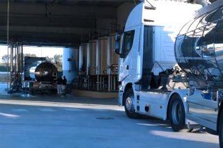 """Agromuralla denuncia ante a AICA a seis industrias lácteas por """"prácticas ilícitas"""" nos contratos"""
