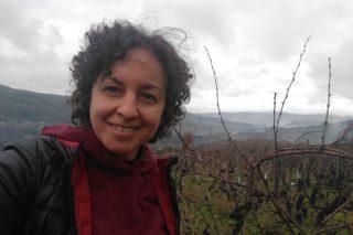 """""""Viños con Memoria"""", unha volta á viticultura máis apegada ó natural"""