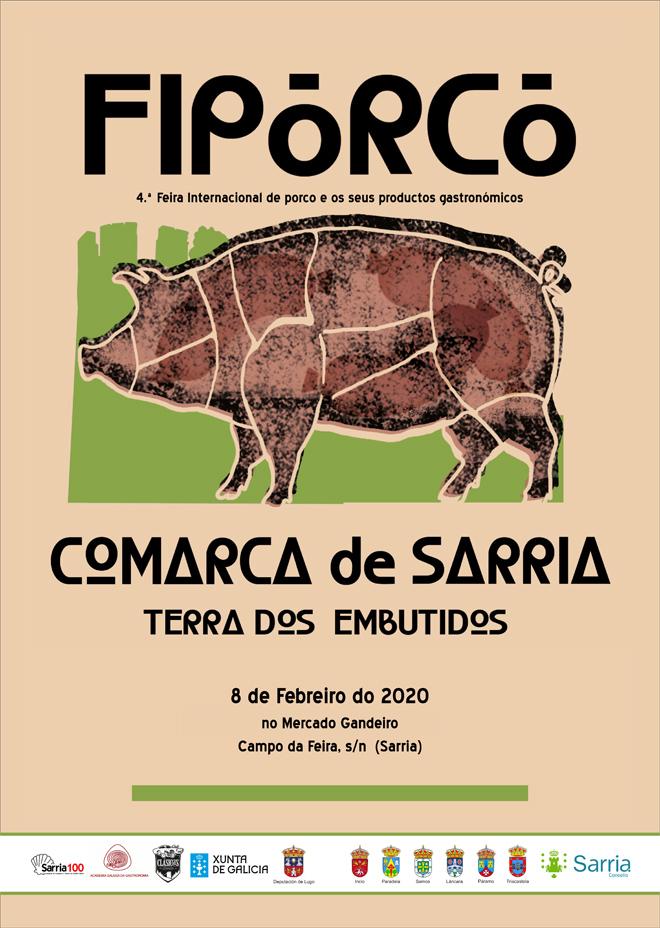 Cartel Fiporco.cdr
