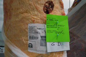 La certificación halal es importante para la presencia en el mercado francés