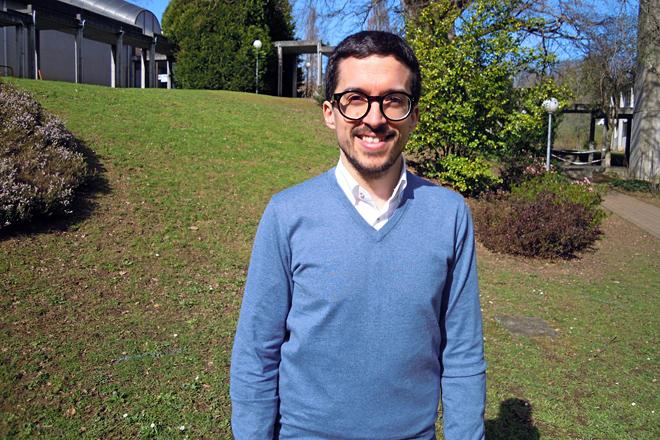 Adrian Botana