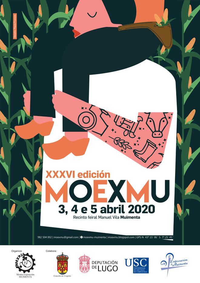 Cartel Moexmu 2020 660px