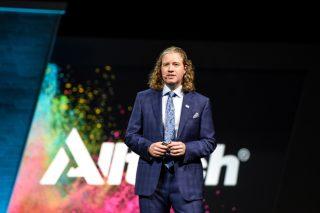 Alltech centrará su encuentro anual en mejoras en la cadena de suministro de alimentos