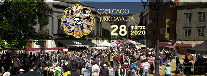 Mercado Primavera 2020 660px apaisada