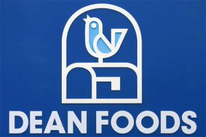 logo Dean Foods