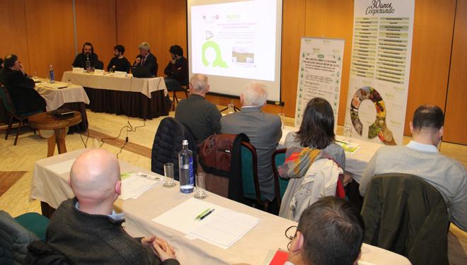 Son sostibles ambientalmente as granxas de vacún de leite galegas?