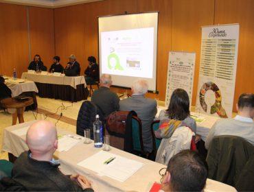 """Curso online sobre """"Certificacións de calidade e medioambientais no sector primario"""""""