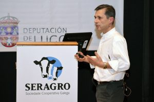Adolfo Lopez Fabal