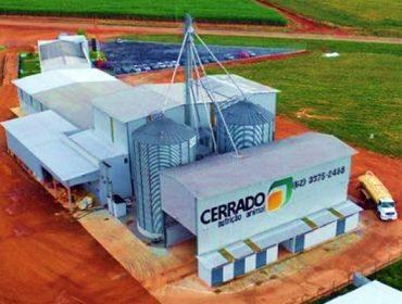 De Heus compra la empresa brasileña Cerrado Nutrição Animal