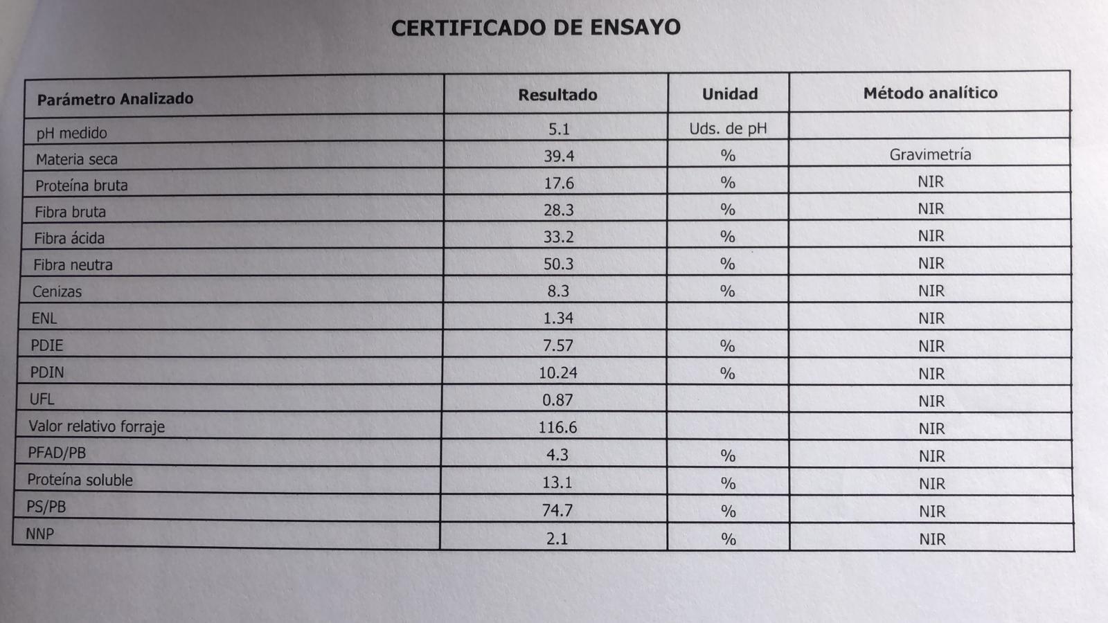 ENSILADO HERBA SADURNIÑO 4