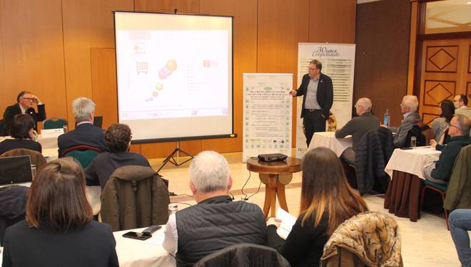 Como vai afectar o Pacto Europeo Verde nas ganderías galegas?