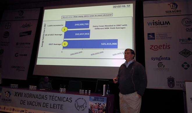 Juan Moreno3