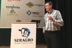 Pedro Ezcurra Osácar