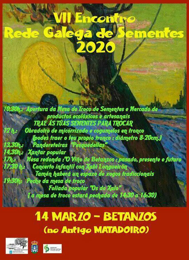 cartaz-encuentro-semillas-Betanzos-2020-