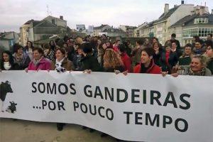 manifestacion Agromuralla 2015-4