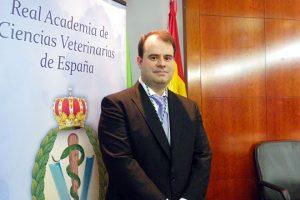Diego Conde1