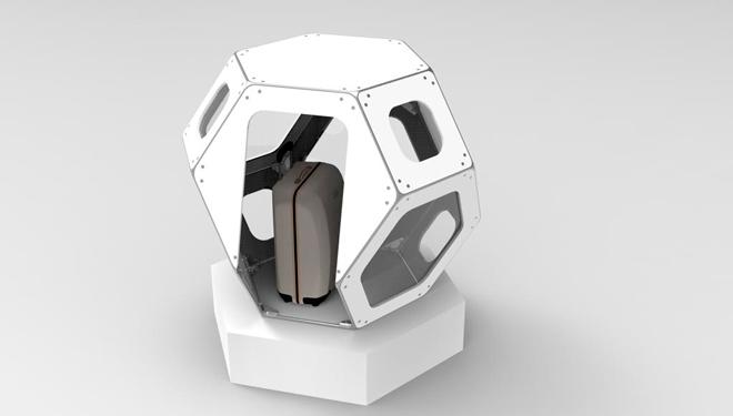 Prototipo-desinfeccion-cluster-madeira-