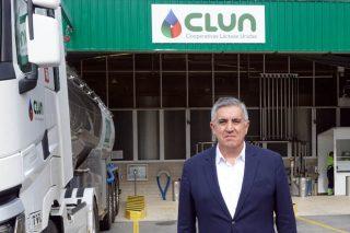 'Es el momento de impulsar nuestra industria alimentaria'