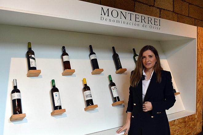 """""""Consumir o produto galego impulsa o mantemento do noso rural"""""""