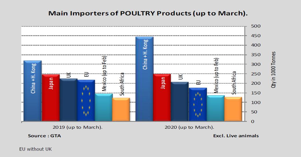 mercado polo UE 2020 4