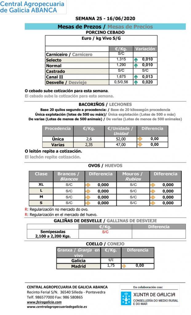 Central-Agropecuaria-Galicia-16_06_2020-Porcino