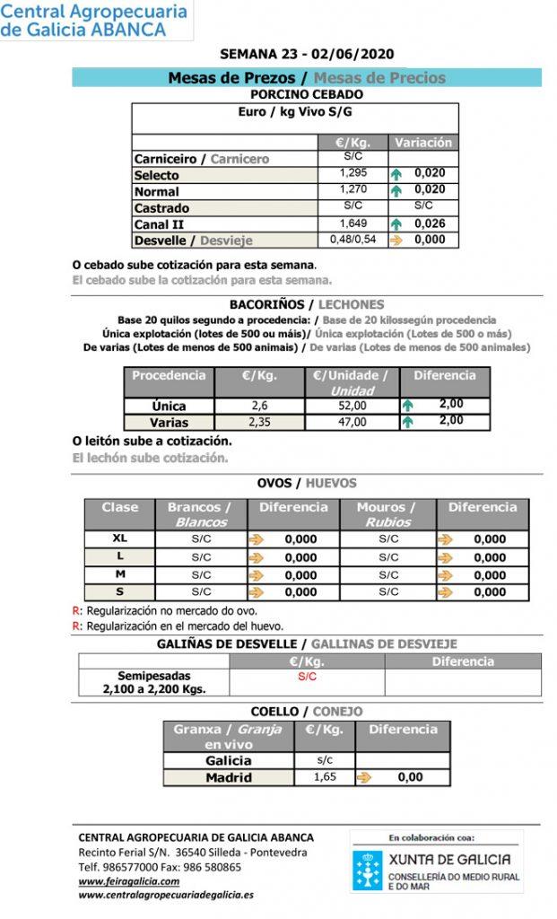 Central-Agropecuaria-de-Galicia-porcino-02_06_2020