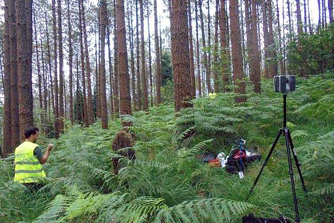 A Asociación Forestal de Galicia organiza en Vigo e Ponteareas  xornadas de formación  en Xestión de Comunidades de Monte Veciñais en Man Común