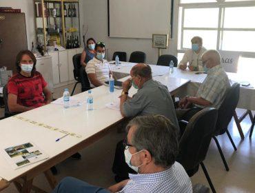 Valdeorras modifica a Feira do Viño 2020 para adaptala á nova situación sanitaria