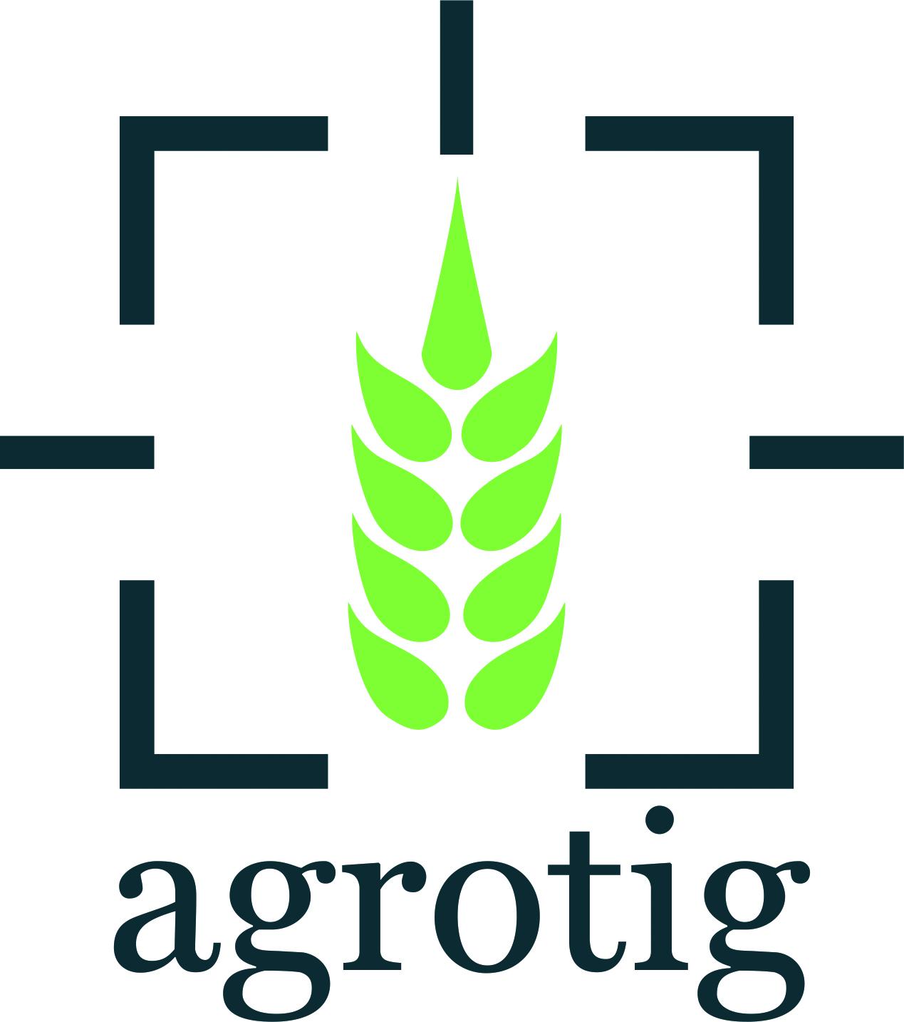 Agrotig_logo_nuevo