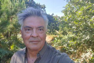 """""""O eucalipto contribúe moito máis á loita contra o cambio climático"""""""