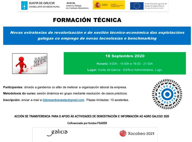 CARTEL-XORNADA_TransferenciaTecnoloxica20
