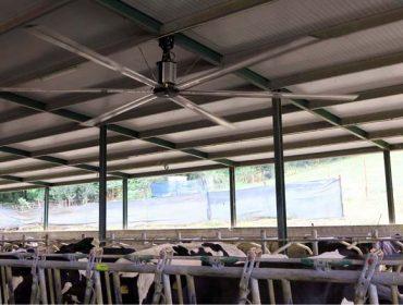 Segue aberto o prazo para solicitar axudas para mellora da eficiencia enerxética en explotacións agrícolas e gandeiras