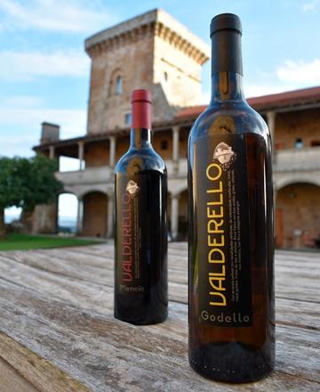 Valderello-vino-